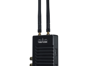 RTHAV - Teradek Bolt 1000LT TX Wireless Video Receiver Rental