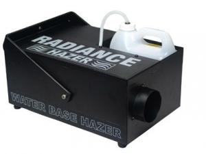 RTHAV - Ultratec Radiance Hazer Rental