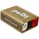 RTHAV - Whirlwind PCDI Laptop Audio Interface Rental