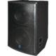 RTHAV - Yorkville LS1004 Passive Speaker Rental