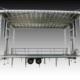 RTHAV - APEX 3224 Mobile Stage Rental