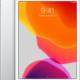 RTHAV - Apple iPad Rental