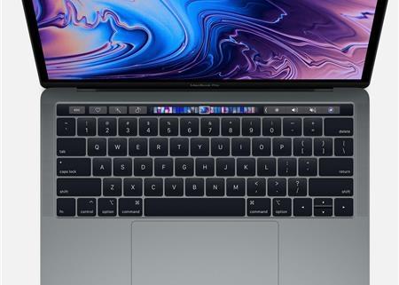 RTHAV - Apple MacBook Pro 13 Mac Computer Rental