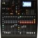 RTHAV - Behringer X32 Producer Audio Mixer Rental