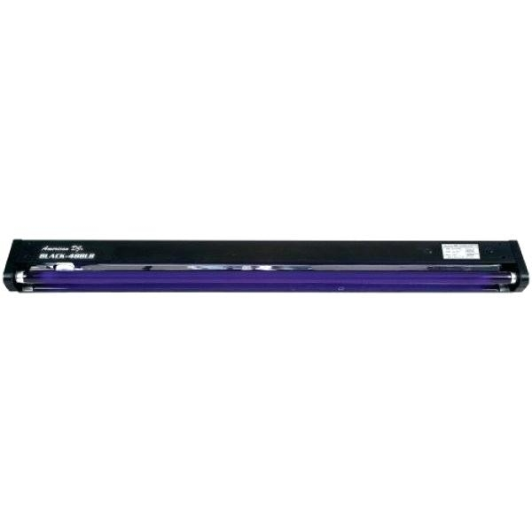 RTHAV - Blacklights / UV Fluorescent Tube Light Rental
