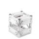 RTHAV - Box Truss Corner Block Lighting Truss Rental