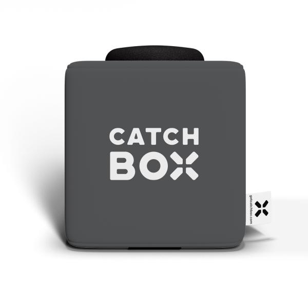 RTHAV - Catchbox Rental