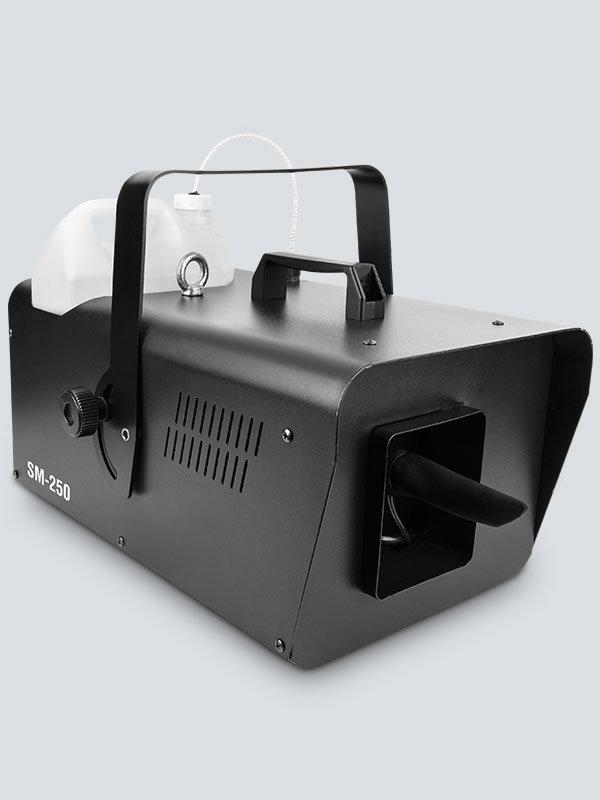 RTHAV - Chauvet Snow Machine Rental