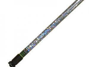 RTHAV - Confetti Launcher (Handheld) Rentals
