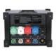 RTHAV - Cube Series 5-Wire & Edison Distro Rentals
