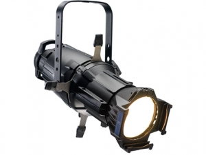 RTHAV - ETC Source 4 - Ellipsoidal Leko Light Rental