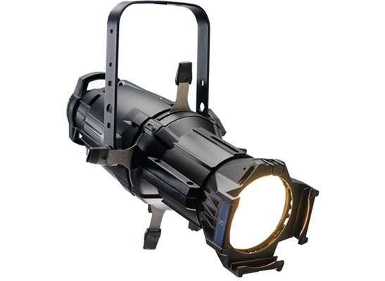 RTHAV - ETC Source 4 - Ellipsoidal Leko Light Rental