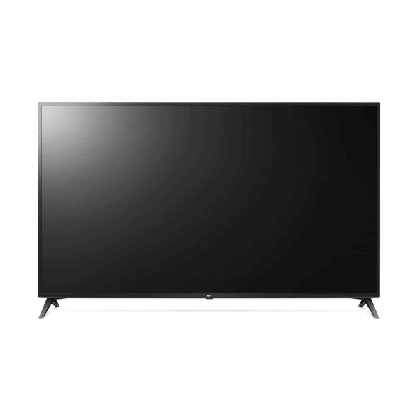 "RTHAV - LED TV 70"" Television Monitor Rental"