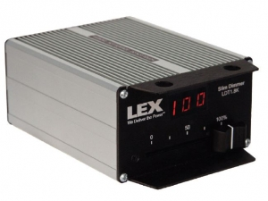 RTHAV - LEX 1 Channel Inline Dimmer Rental
