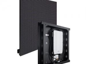 RTHAV - MG7 R4 4.8MIL LED Wall Tile Panel Indoor / Outdoor Rental