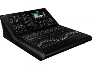 RTHAV - Midas M32R Audio Console Rental