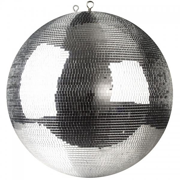 "RTHAV - Mirror Ball Disco Ball 36"" Rental"