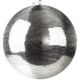 "RTHAV - Mirror Ball Disco Ball 36"" Rental"