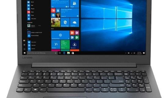 RTHAV - PC Laptop w/ MS Office Computer Rental