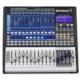 RTHAV - Presonus 16.0.2 Audio Mixer Rental