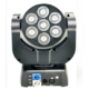 RTHAV - Prestige 7x12 LED Beam Intelligent Moving Light Rental