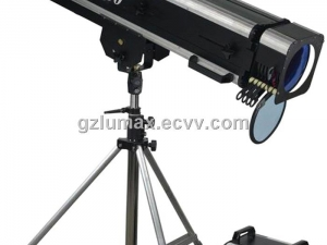 RTHAV - Prestige Follow Spot Spotlight 1200W Rental