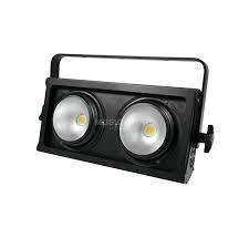 RTHAV - Prestige LED Blinder Light Rental
