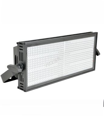 RTHAV - Prestige LED Strobe Light RGB Rental