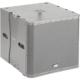 RTHAV - QSC KLA-181 Powered Speaker Rental