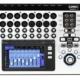 RTHAV - QSC Touchmix 16 Audio Mixer Rental