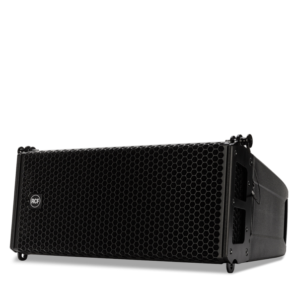 RCF HDL 26-A Active Two-Way Line Array Speaker