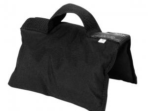 RTHAV - Sand Bag - Saddle - 25# Rental