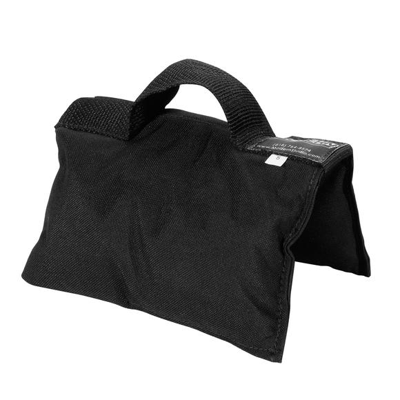 RTHAV - Sand Bag - Saddle - 25# Rental