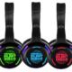 RTHAV - Silent Disco Headphones Rentals