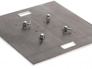 """RTHAV - Truss Base Plate - Steel - 36"""" Rental"""