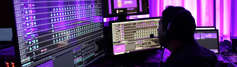 RTHAV Virtual Events