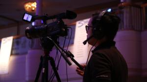 RTHAV Virtual Events - Audio Visual Rentals